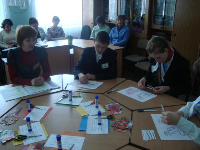 Ежедневные Планы Работы Воспитателя Коррекционной Школы-Интернат